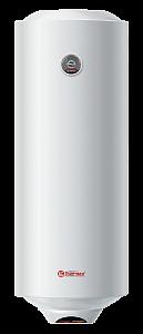 Водонагреватель электрический накопительный Thermex CHAMPION SILVERHEAT THERMEX ESS 70 V Silverheat