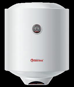 Водонагреватель электрический накопительный Thermex CHAMPION SILVERHEAT THERMEX ERS 50 V Silverheat