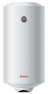 Водонагреватель электрический накопительный Thermex CHAMPION SILVERHEAT THERMEX ERS 100 V Silverheat