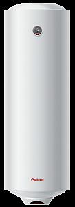 Водонагреватель электрический накопительный Thermex CHAMPION SILVERHEAT THERMEX ERS 150 V Silverheat