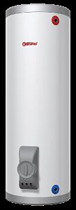 Водонагреватель электрический накопительный Thermex PRAKTIK FLOOR THERMEX IRP 280 F