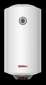 Водонагреватель электрический накопительный Thermex PRAKTIK THERMEX Praktik 50 V Slim