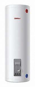 Водонагреватель электрический накопительный Thermex CHAMPION FLOOR THERMEX ER 300 V