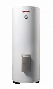 Водонагреватель электрический накопительный Thermex COMBI THERMEX ER 200 V (combi)