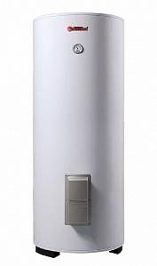 Водонагреватель электрический накопительный Thermex COMBI THERMEX ER 300 V (combi)