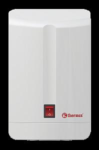 Водонагреватель электрический проточный Thermex PRIME THERMEX TIP 350 (combi)