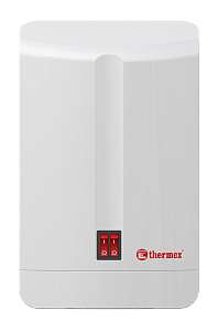 Водонагреватель электрический проточный Thermex PRIME THERMEX TIP 500 (combi)