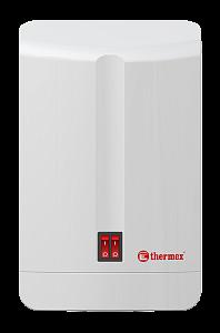 Водонагреватель электрический проточный Thermex PRIME THERMEX TIP 700 (combi)