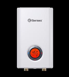 Водонагреватель электрический проточный Thermex TOPFLOW THERMEX Topflow 8000
