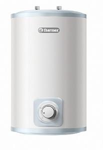 Водонагреватель электрический накопительный Thermex INOX CASK THERMEXIC10U