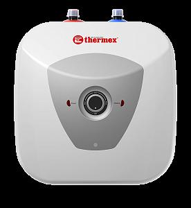 Водонагреватель электрический накопительный Thermex HIT PRO THERMEX H 10 U (pro)