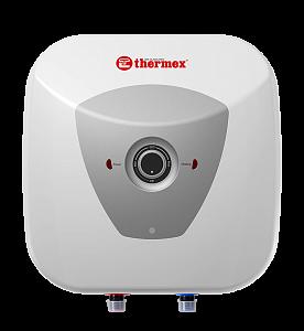 Водонагреватель электрический накопительный Thermex HIT PRO THERMEX H 10 O (pro)