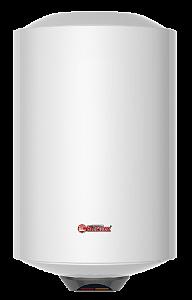 Водонагреватель электрический накопительный Thermex ETERNA THERMEX Eterna 80 V