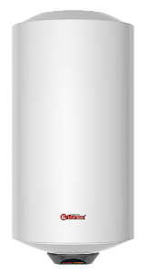 Водонагреватель электрический накопительный Thermex ETERNA THERMEX Eterna 100 V