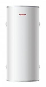Водонагреватель электрический накопительный Thermex ROUND PLUS THERMEX IR  200 V