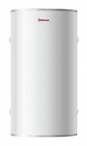 Водонагреватель электрический накопительный Thermex ROUND PLUS THERMEX IR  300 V