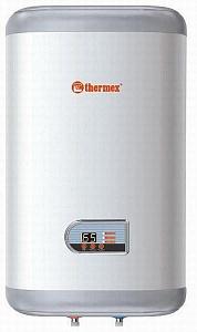 Водонагреватель электрический накопительный Thermex FLAT PLUS THERMEX IF 50 V