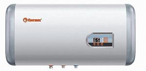 Водонагреватель электрический накопительный Thermex FLAT PLUS THERMEX IF 50 H
