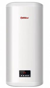Водонагреватель электрический накопительный Thermex SMART ENERGY THERMEX FSS 50V