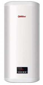 Водонагреватель электрический накопительный Thermex SMART ENERGY THERMEX FSS 80V