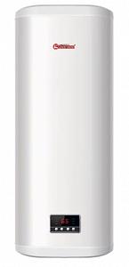 Водонагреватель электрический накопительный Thermex SMART ENERGY THERMEX FSS 100V