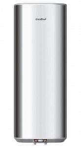 Водонагреватель электрический накопительный Garanterm IMAGE GARANTERM GTI 100 V