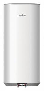 Водонагреватель электрический накопительный Garanterm NARROW GARANTERM GTN 80 V