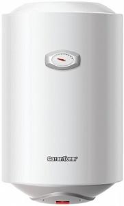Водонагреватель электрический накопительный Garanterm ORIGIN GARANTERM ER 80 V