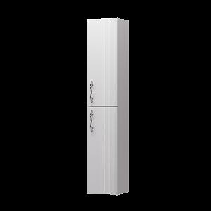 Пенал навесной Aima design AMETHYST  30 см.