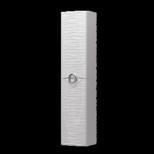 Пенал навесной Aima design BREEZE  35 см.