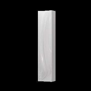 Пенал навесной Aima design MIRAGE  30 см.