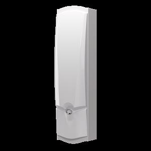 Пенал навесной Aima design SUNRISE  40 см.