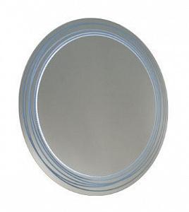 Зеркало Marka one BELLE  75 см.