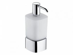 Дозатор жидкого мыла навесной Keuco ELEGANCE 11654019001