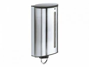 Дозатор жидкого мыла навесной Keuco PLAN 14954 010100