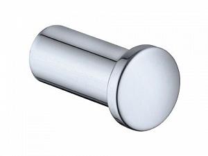 Крючок одинарный Keuco PLAN 14916 010000