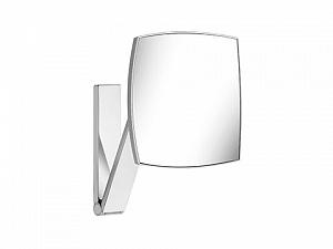 Зеркало косметическое навесное Keuco ILOOK MOVE 17613 010000
