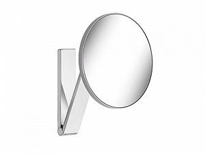 Зеркало косметическое навесное Keuco ILOOK MOVE 17612 010000