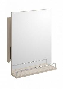 Зеркало Cersanit SMART LS-SMA-sm