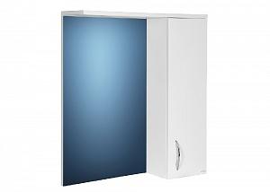 Зеркальный шкаф Cersanit ERICA NEW LS-ERN60