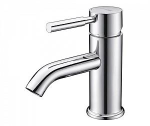 WasserKRAFT MAIN 4105