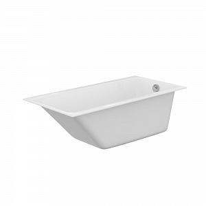 Ванна акриловая Cersanit CREA WP-CREA*150 150x75 см.