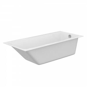Ванна акриловая Cersanit CREA WP-CREA*180 180x80 см.