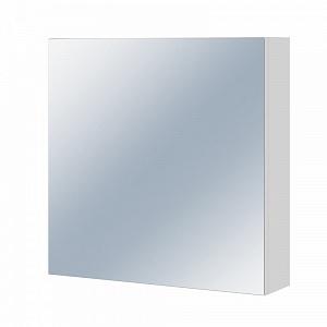 Зеркальный шкаф Cersanit COLOUR LS-COL