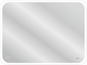 Зеркало Cersanit LED LU-LED070*80-p-Os
