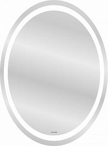 Зеркало Cersanit LED LU-LED040*57-d-Os