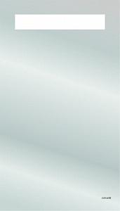 Зеркало Cersanit LED LU-LED010*40-b-Os