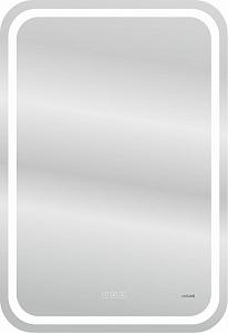 Зеркало Cersanit LED LU-LED051*55-p-Os