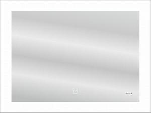 Зеркало Cersanit LED LU-LED030*80-d-Os