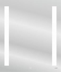 Зеркало Cersanit LED LU-LED020*60-b-Os